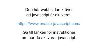 activate js